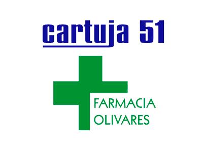 Farmacia Isabel Cano Delmás